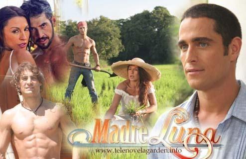 Madre-Luna-telenovelas-4411438-494-320